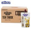 ORIGINA TEH TARIK 200ML (25 x 200ML) - ORIGINA