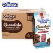 ORIGINA CHOCOLATE FLAVOURED MILK 800ML (12 PCS/ CTN) - ORIGINA