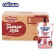 ORIGINA TAMAR MILK 200ML (25 PCS/ CTN) - ORIGINA