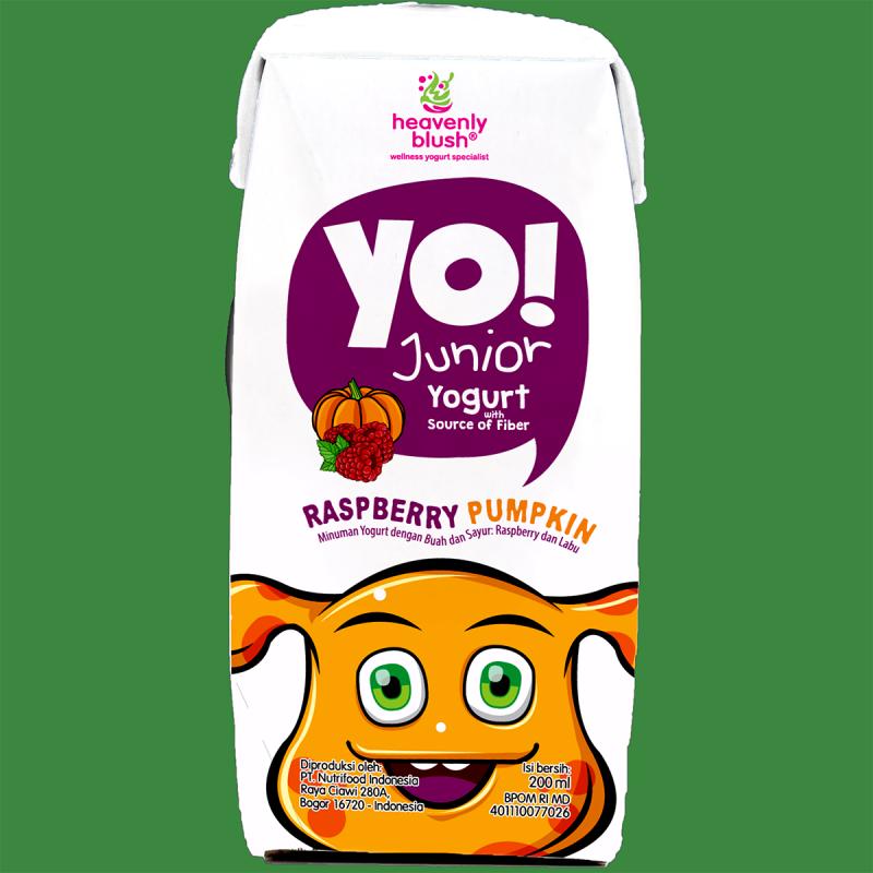 Heavenly Blush Yoguruto Wholesome Ori - Heavenly Mart