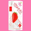 Heavenly Blush Yoguruto Strawberry - Heavenly Mart