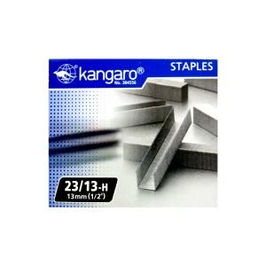 Isi Staples Kangaro 23/13-H
