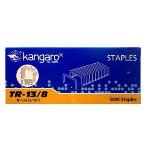 Isi Staples Tembak Kangaro TR-13/8