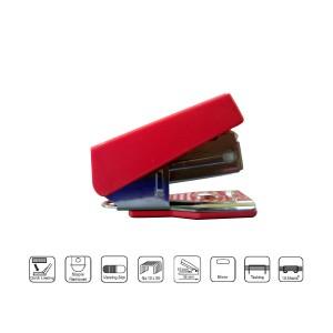 Stapler Mini Kangaro M-10 - Toko Online Mesin Jilid, Laminating, Pemotong kertas