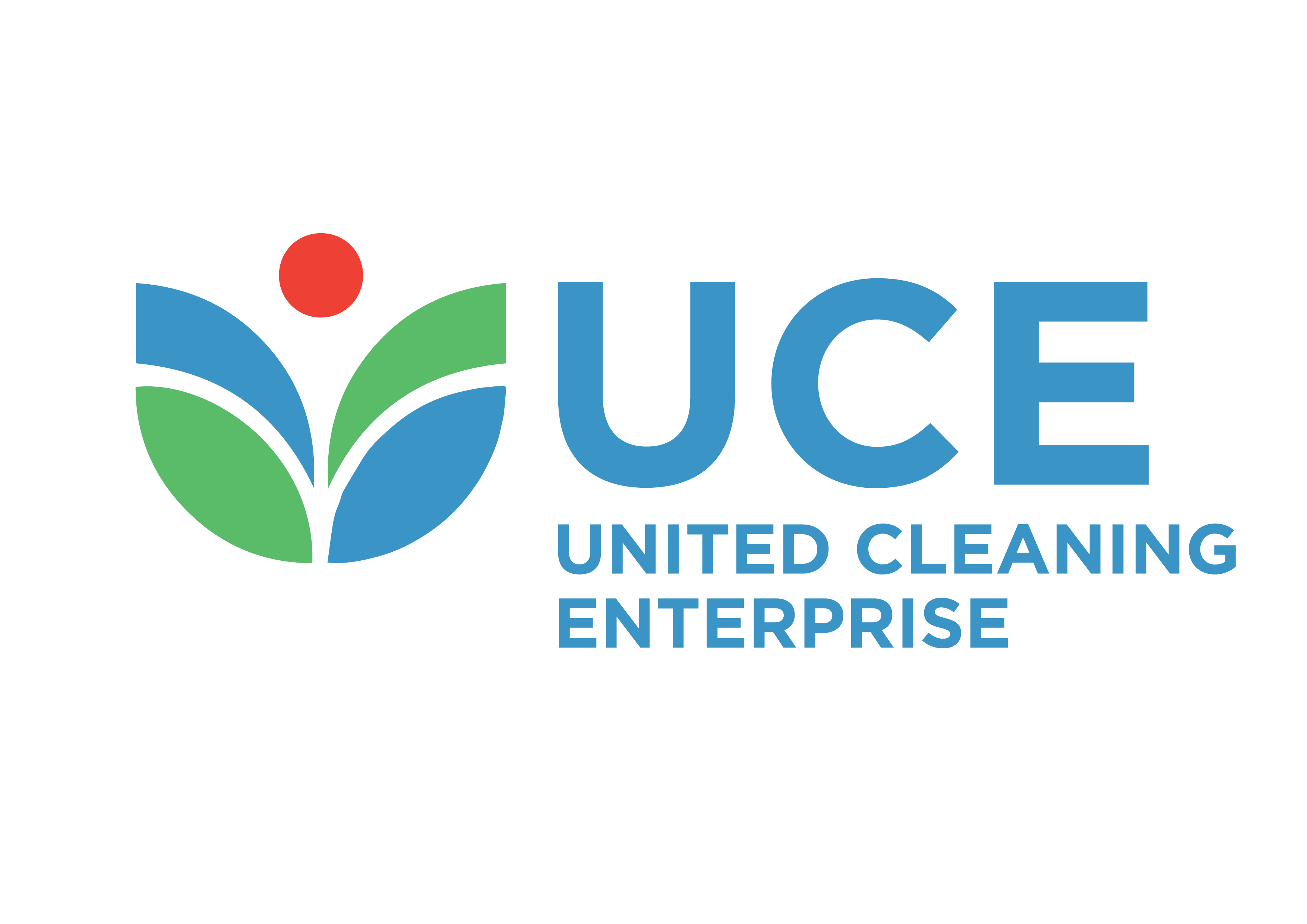 United Cleaning Enterprise