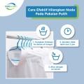 [BUNDLE] Pemutih Noda Pakaian PREMIUM PROKLEEN 800mL+25% - 2pcs - United Cleaning Enterprise