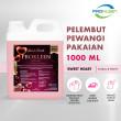 SOFTENER Pelembut PREMIUM 1000mL - United Cleaning Enterprise