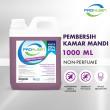 Pembersih Toilet BOWL CLEANER PROKLEEN 1000mL - United Cleaning Enterprise