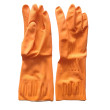 Sarung tangan karet / latex / gloves / sarung tangan cuci piring - United Cleaning Enterprise