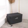 UV Sterilizer Box Portable Lampu UV  Disinfectant Violet  - United Cleaning Enterprise