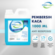 Pembersih Kaca GLASS CLEANER PROKLEEN 1000mL - United Cleaning Enterprise
