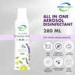 Prokleen All in One Disinfectant - United Cleaning Enterprise