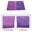 PREMIUM Microfiber Lap Pembersih Serbaguna Kain Detailing Mobil H - United Cleaning Enterprise