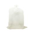 Plastik Sampah BENING / Trash Bag TEBAL BERKUALITAS 60micron - United Cleaning Enterprise