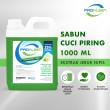 Sabun Cuci Piring DISHWASHING PROKLEEN 1000mL - United Cleaning Enterprise
