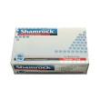 Sarung Tangan Latex Medis Powder Free PREMIUM Single Use isi 100G - United Cleaning Enterprise