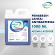 Pembersih Lantai FLOOR CLEANER PROKLEEN 1000mL - United Cleaning Enterprise
