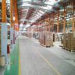 Tissue Kotak Meja LIVI Eco Multipurpose isi 150 lembar (2ply) - United Cleaning Enterprise