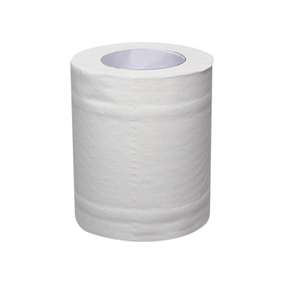 Tissue Gulung Toilet LIVI Eco Smart Due isi 205 lembar (2ply) - United Cleaning Enterprise