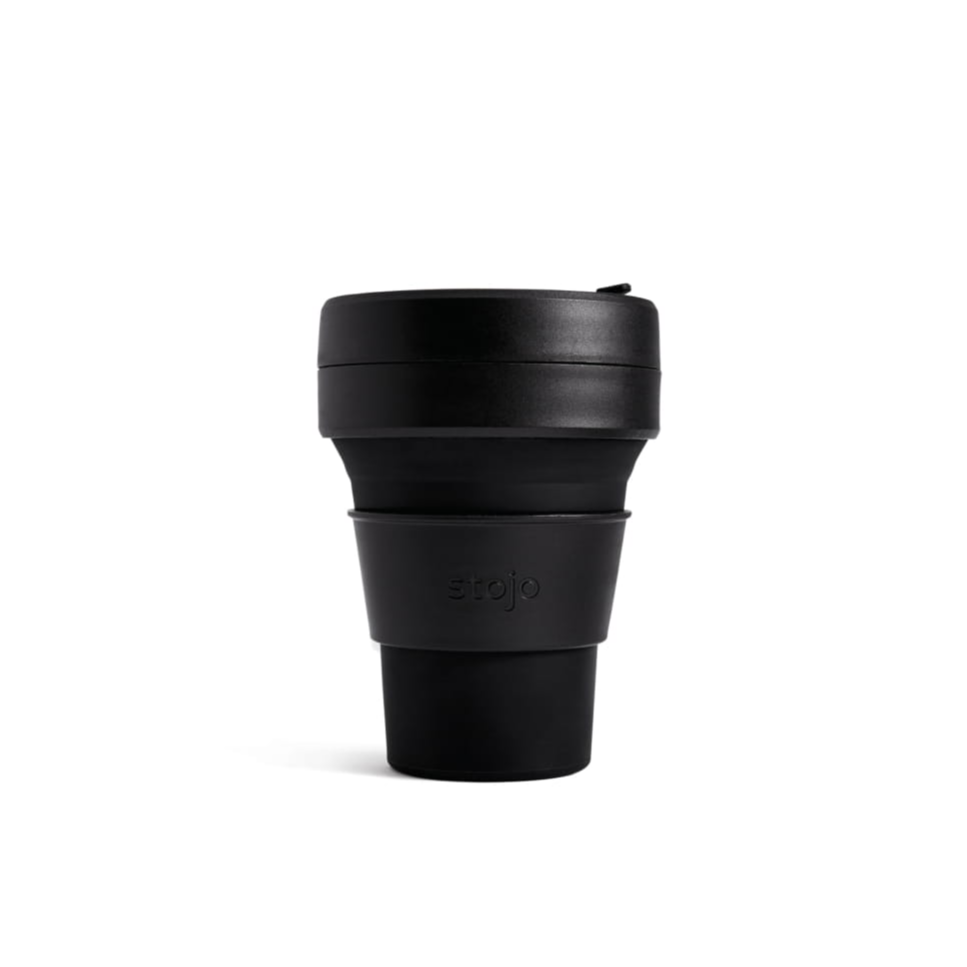 Brooklyn Collection - Ink 12oz