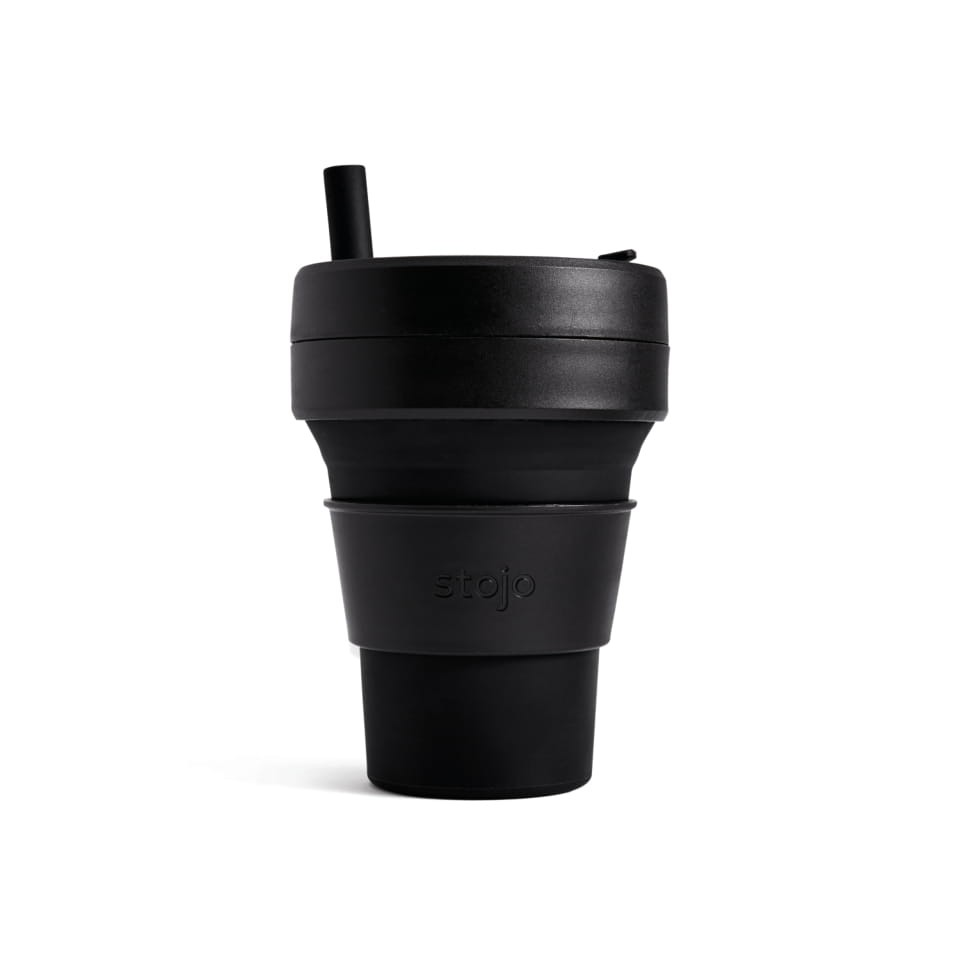 Brooklyn Collection - Ink 16oz