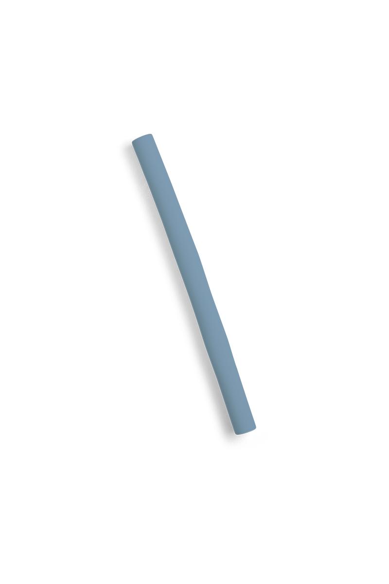 Stojo Reusable Straw - Steel