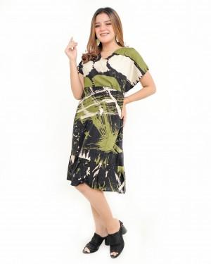 Homeware -Kimono - Hara & Co
