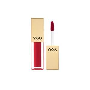 Rouge Satin Lip Cream