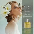 PARVUM Inspired By Gucci Flora Gergeus Gardenia - Hara & Co