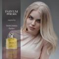 PARVUM Inspired By Sarah Jessica Parker - Hara & Co