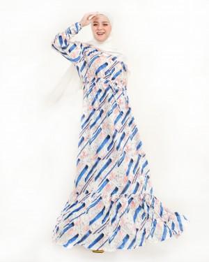 Meysha Dress - Hara & Co