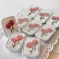 AUTUMN CAKE (CHOC) - RARA KITCHY