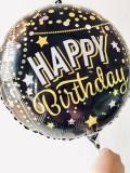 Balloon - RARA KITCHY