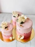 LOVELY ROSES - RARA KITCHY