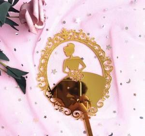 BRIDAL SHOWER - RARA KITCHY