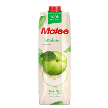 (MALEE) F.JUICE (GUAVA) 1L