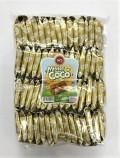 (PACK) COCONUT COOKIES 60PCS - Kanpeki
