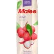 (MALEE) F.JUICE (LYCHEE) 1L - Kanpeki