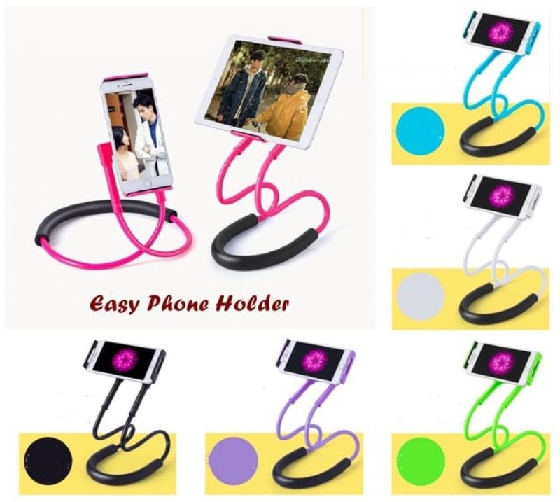 Easy Phone Holder