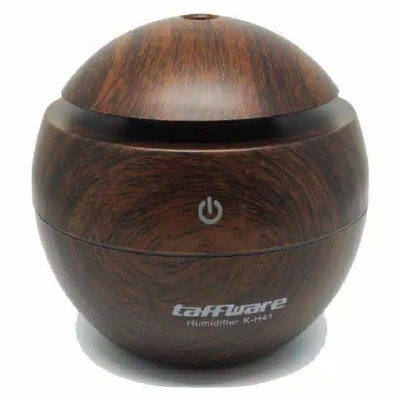 UltraSonic Aroma Aromatherapy Air Humidifier