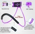 Easy Phone Holder - Bunda Ina Shop