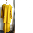 KURUNG PLUSSIZE - J4 - Aiman Collection