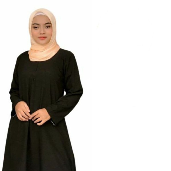 BLOUSE MUSLIMAH - C5 - Aiman Collection