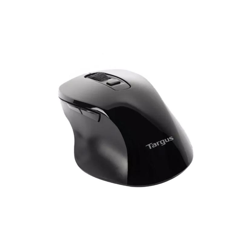 Targus W600 Wireless Optical Mouse - VEVE