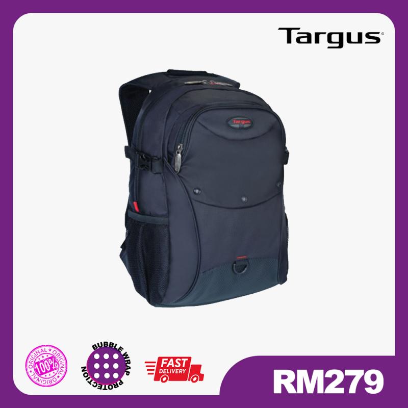 "Targus 12.5-15.6"" CitySmart Multi-Fit Essential Backpack - VEVE"