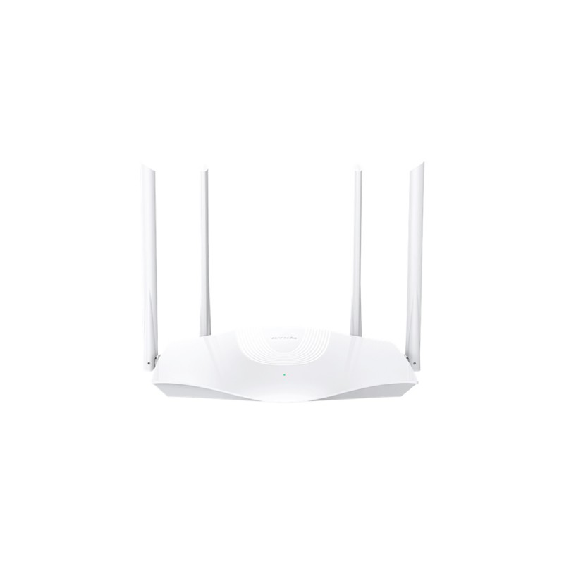 Tenda F3 300Mbps wireless router - VEVE