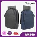 Targus Groove X2 Max Backpack - VEVE