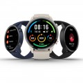 Xiaomi Mi Watch - VEVE