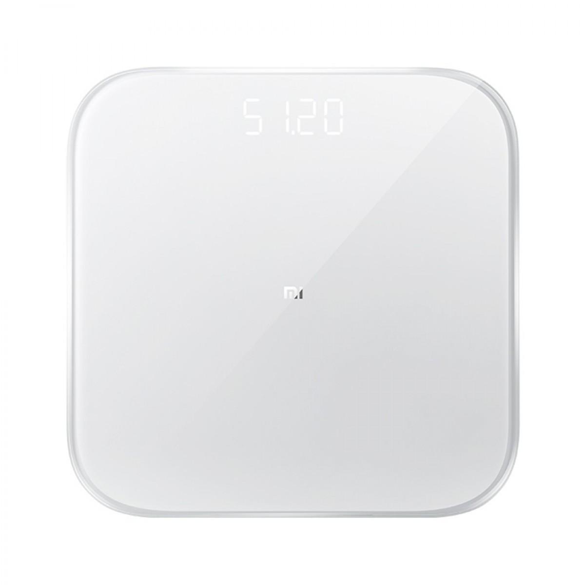 Xiaomi  Mi Smart Scale 2 - VEVE