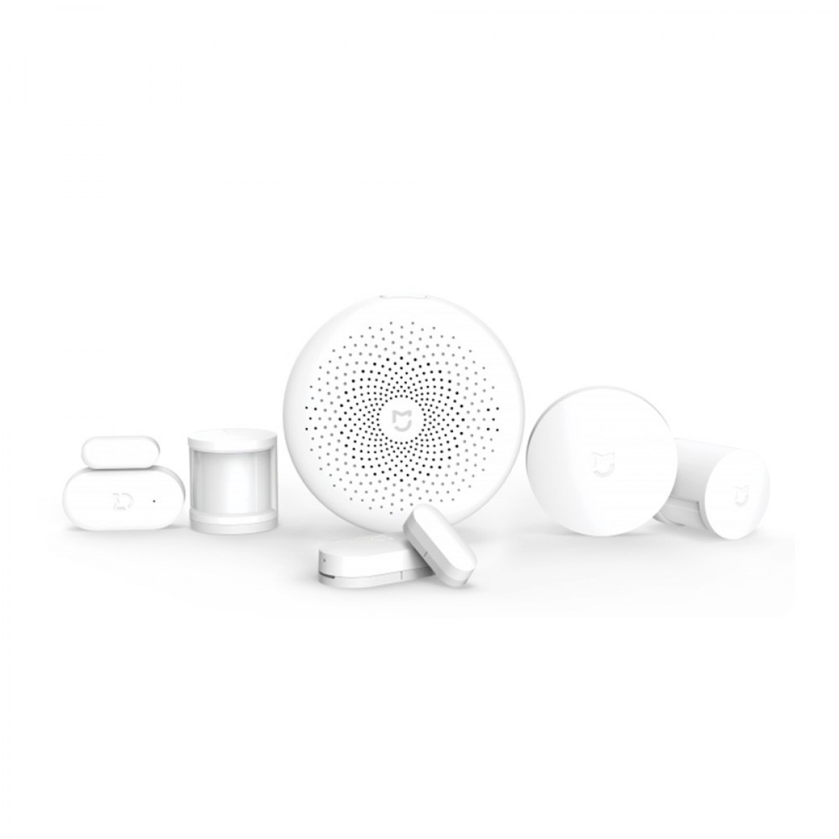 Xiaomi Mi Smart Sensor Set - VEVE